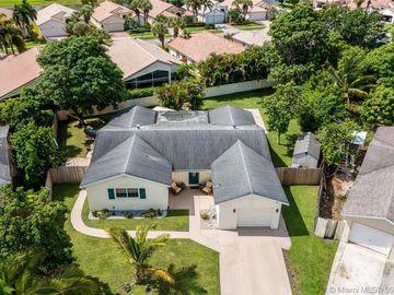 8854 SW 11th St, Boca Raton, FL, 33433,
