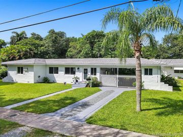 460 Lee Dr, Miami Springs, FL, 33166,