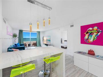 5555 Collins Ave #7F, Miami Beach, FL, 33140,
