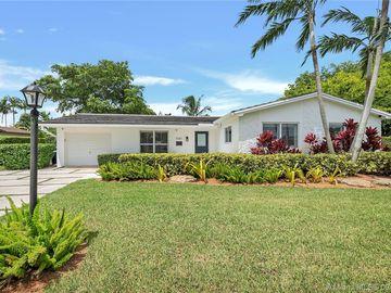 10301 SW 102 St, Miami, FL, 33176,