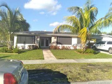 6481 SW 21st St, West Miami, FL, 33155,