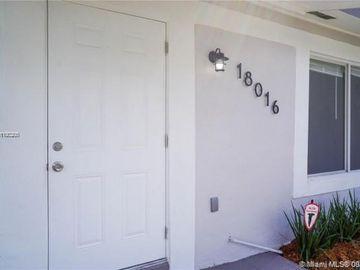 18016 NW 41st Pl, Miami Gardens, FL, 33055,
