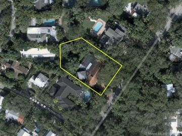 4280 Ingraham Hwy, Miami, FL, 33133,