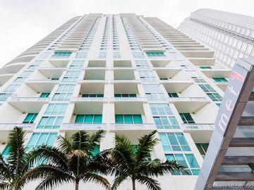 300 S Biscayne Blvd #T-3506, Miami, FL, 33131,