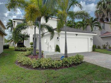 2484 SW 162nd Ave, Miramar, FL, 33027,