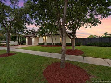 12790 SW 91st Ave, Miami, FL, 33176,