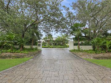 16555 SW 91st Ave, Palmetto Bay, FL, 33157,