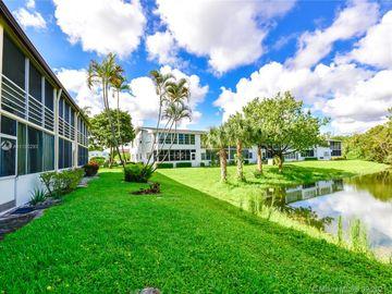 243 Northampton M #243, West Palm Beach, FL, 33417,