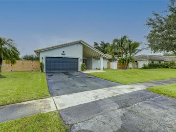 9171 NW 13th St, Plantation, FL, 33322,