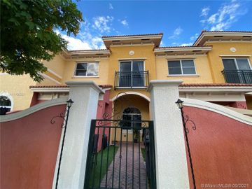 2998 NW 35th Ter, Lauderdale Lakes, FL, 33311,