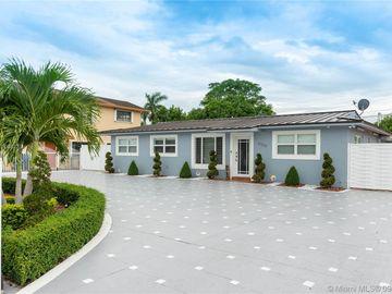 17370 NW 52nd Pl, Miami Gardens, FL, 33055,