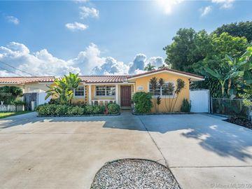 3855 SW 88th Ct, Miami, FL, 33165,