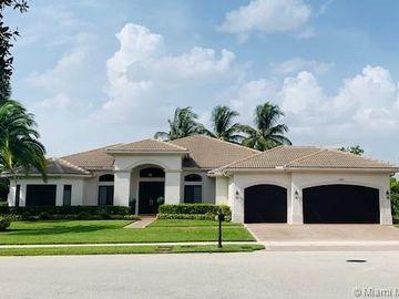 15009 SW 37th St, Davie, FL, 33331,