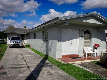 7113 SW 21st St, Miami, FL, 33155,