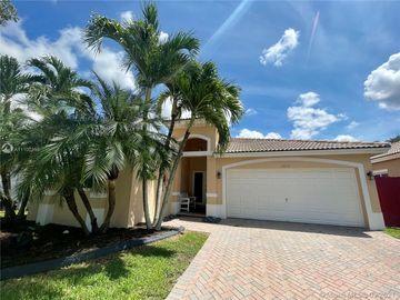 13919 SW 156th Ave, Miami, FL, 33196,