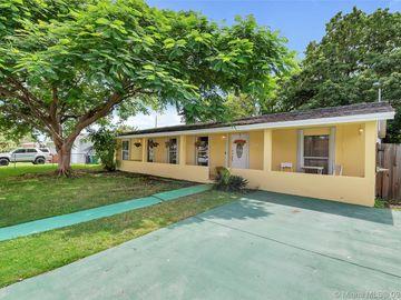 10824 SW 157th Ter, Miami, FL, 33157,