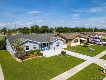 22565 SW 56th Ave, Boca Raton, FL, 33433,