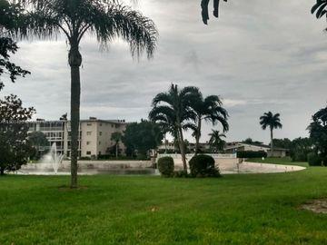 2687 N Garden Dr N #207, Lake Worth, FL, 33461,