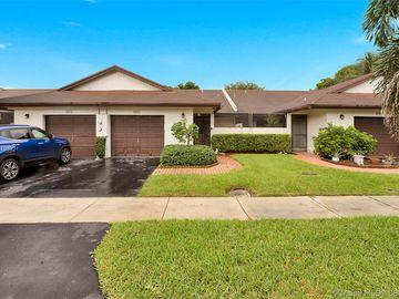 6167 NW 91st Ave, Tamarac, FL, 33321,