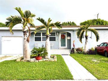 1087 W 69th Pl, Hialeah, FL, 33014,