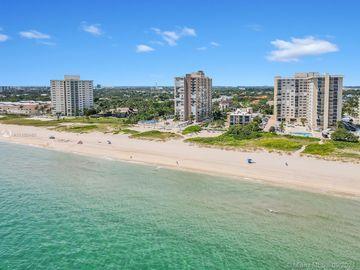 1900 S Ocean Blvd #LA, Lauderdale By The Sea, FL, 33062,