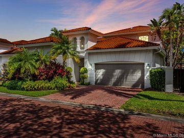 1091 Waterside Ln, Hollywood, FL, 33019,