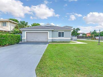 7283 SW 159th Ave, Miami, FL, 33193,