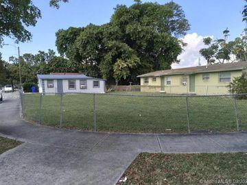 5900 NW 13th Ave, Miami, FL, 33142,
