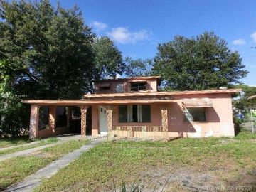 1617 NW 7th Pl, Fort Lauderdale, FL, 33311,