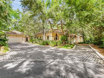 3504 Banyan Circle, Miami, FL, 33133,