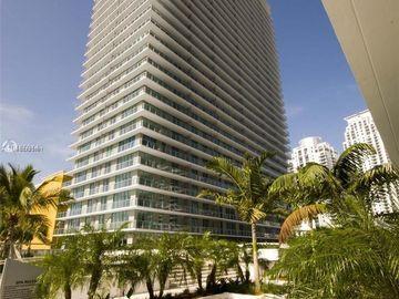 79 SW 12th St #2806-S, Miami, FL, 33130,