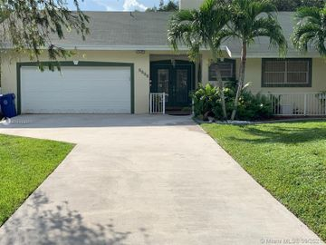 5921 SW 195th Ter, Southwest Ranches, FL, 33332,