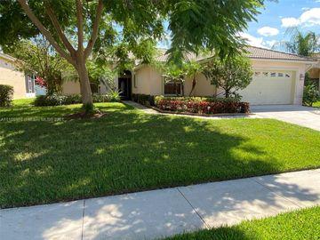 6092 Royal Birkdale Dr, Lake Worth, FL, 33463,