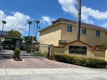 8230 NW 10th St #8, Miami, FL, 33126,