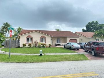 17731 SW 152nd Ct, Miami, FL, 33187,
