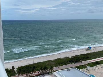 5401 Collins Ave #1516, Miami Beach, FL, 33140,