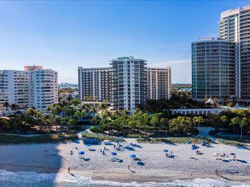 10275 Collins Ave #1503, Bal Harbour, FL, 33154,