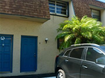 15385 S Dixie Hwy #18-C, Palmetto Bay, FL, 33157,