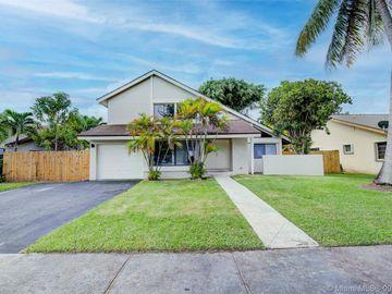 13060 SW 106th St, Miami, FL, 33186,