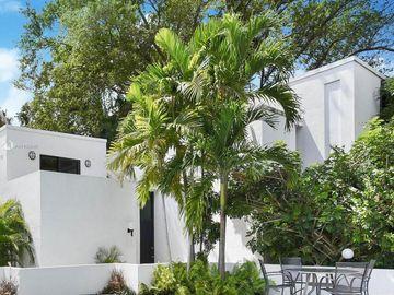 3250 Virginia St #3250, Miami, FL, 33133,