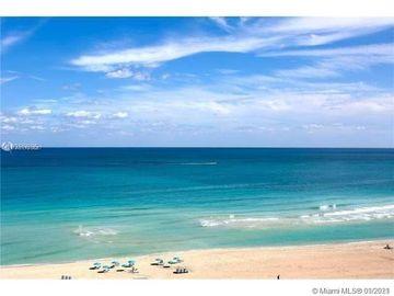 5701 Collins Ave #1008, Miami Beach, FL, 33140,