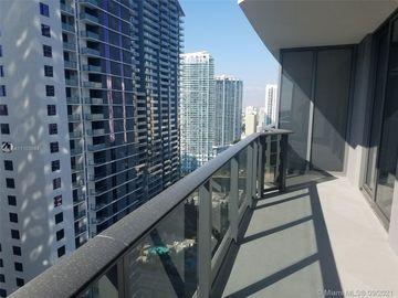 45 SW 9th St #2907, Miami, FL, 33130,