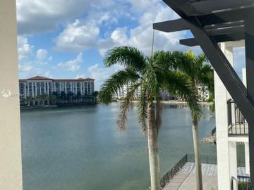 4636 NW 84 Ave #48, Doral, FL, 33166,