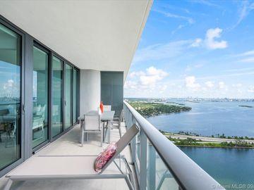 3131 NE 7th Ave #4105, Miami, FL, 33137,