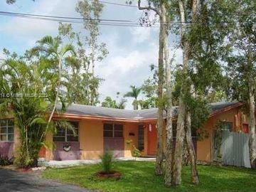 4760 SW 66th Ter, Davie, FL, 33314,