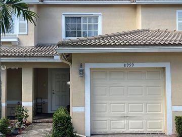 8999 Chambers St, Tamarac, FL, 33321,