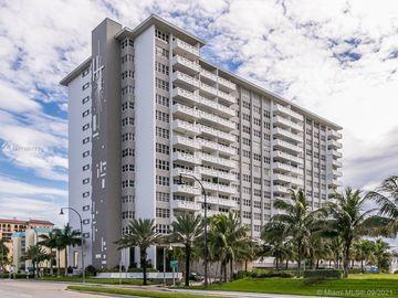 3111 N Ocean Drive #302, Hollywood, FL, 33020,