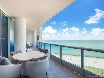 5959 Collins Ave #1605, Miami Beach, FL, 33140,
