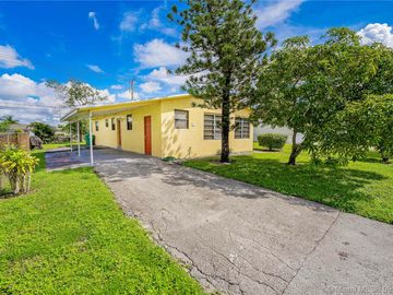 2621 NW 15th Ct, Fort Lauderdale, FL, 33311,