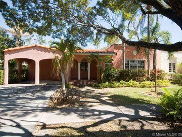 831 Pizarro St, Coral Gables, FL, 33134,